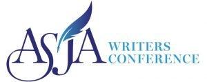 ASJA conference